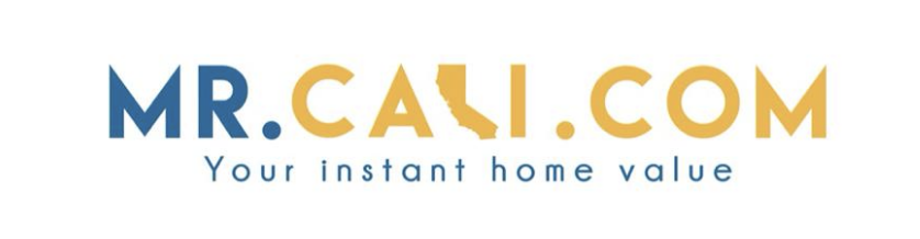 MrCali | Sell Your Home with Mr Cali