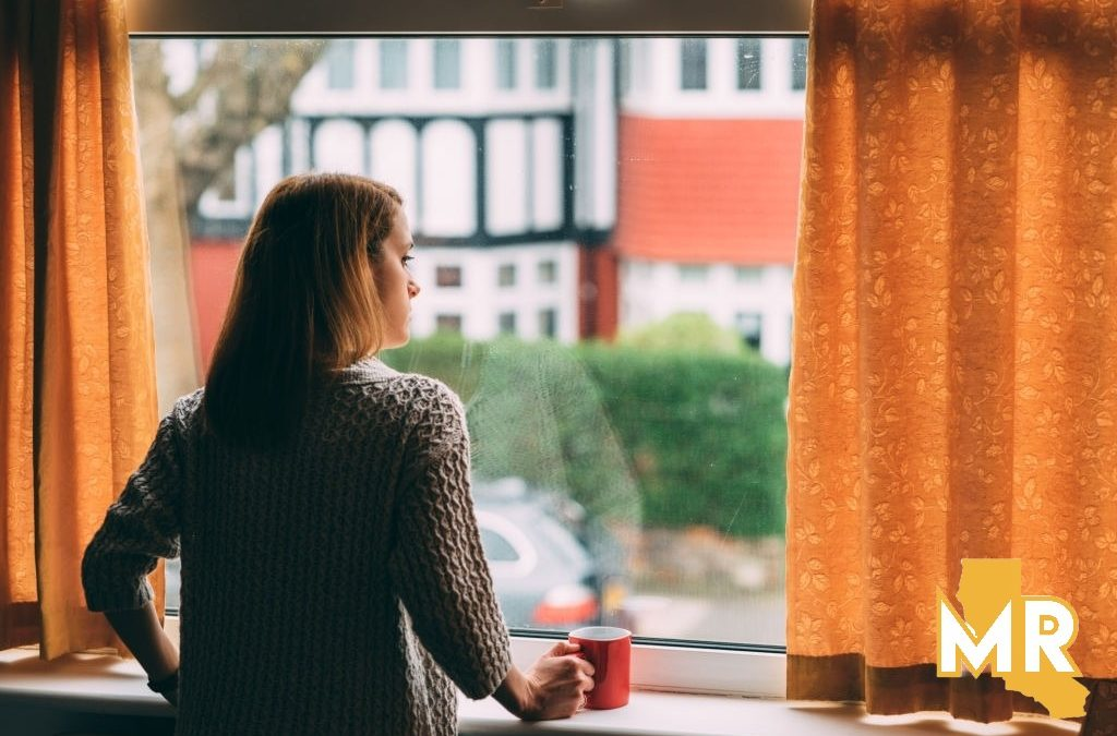 5 Signs You May Not Be Taking Care Of Yourself